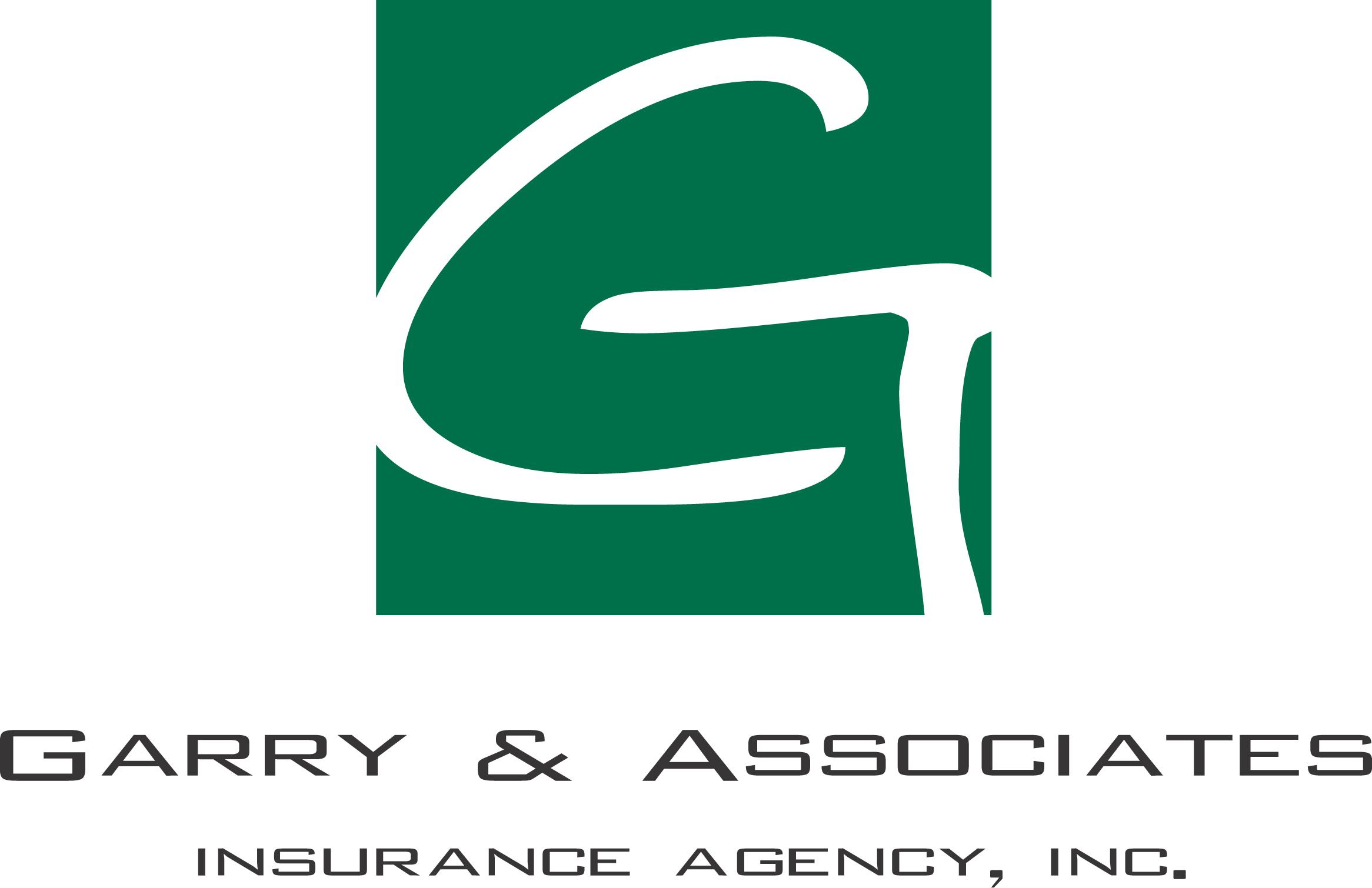 Garry & Associates